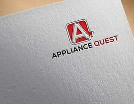 #64 cho Appliance Quest Logo bởi ahamedniloy16042