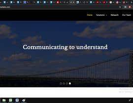 #12 for Redirect current webiste to new website af mahrusmmohsin