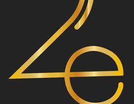 Nro 110 kilpailuun Vector Logos käyttäjältä dutta2936