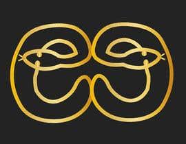 Nro 111 kilpailuun Vector Logos käyttäjältä dutta2936