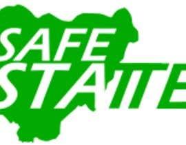#66 для Logo design for ngo sasfe от TropoMaps