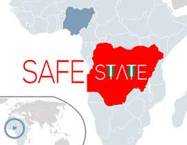 #52 для Logo design for ngo sasfe от malekkaoud0