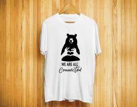 #152 for T-shirt Design Kids Zoo Germany af tonmoy6