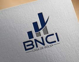 #298 cho Logo design that include an isotype for an investment company bởi nurjahana705