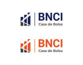#300 cho Logo design that include an isotype for an investment company bởi suraiyaahsan999
