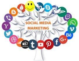nº 11 pour multimedia marketing par sharifbge42