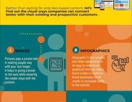 nº 16 pour multimedia marketing par ahamedshiyab