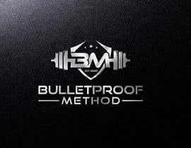 khshovon99 tarafından Build Me a Business Logo için no 1074