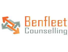 "#42 for Design a Logo for ""Benfleet Counselling"" by globalwebindia"