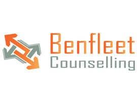 "#42 untuk Design a Logo for ""Benfleet Counselling"" oleh globalwebindia"