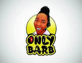 aneesh655138 tarafından Only Barb Logo için no 195