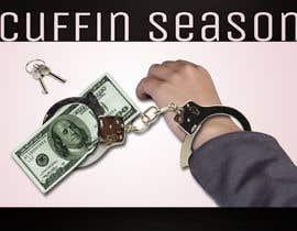 #15 untuk cuffin season oleh JuliaHunko