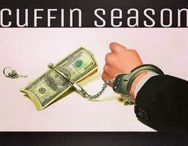 #6 untuk cuffin season oleh BuddyArts