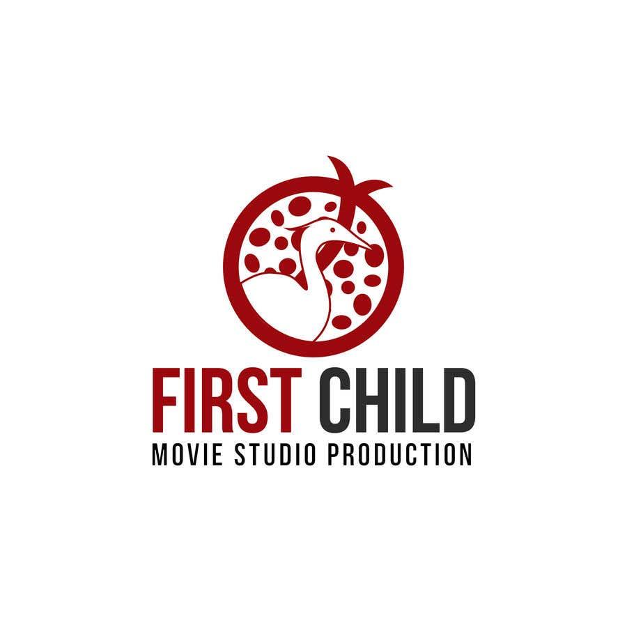 Bài tham dự cuộc thi #                                        121                                      cho                                         Update the logo of my movie production company