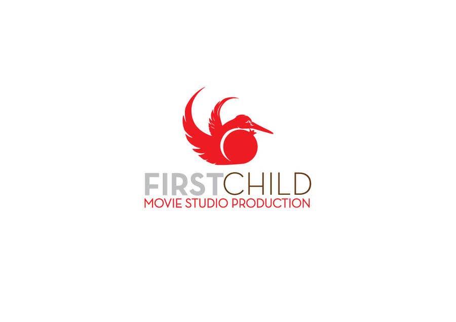 Bài tham dự cuộc thi #                                        151                                      cho                                         Update the logo of my movie production company