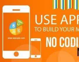 #1 untuk Research & Explain - mobile phone app oleh hussainmuzammal4