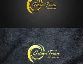 #149 для Logo for concierge service от vividkdavis