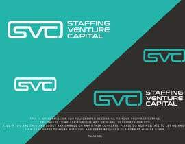 #733 para Logo Design for a Venture Capital Firm por dulhanindi