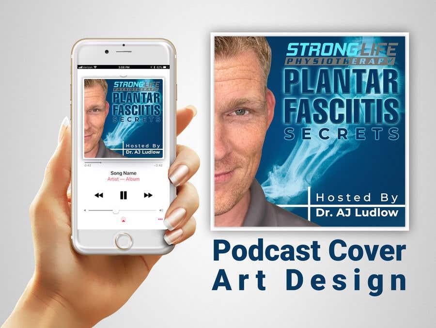 Bài tham dự cuộc thi #                                        55                                      cho                                         Podcast art