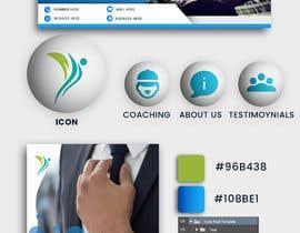 #16 cho Brand entity in Social Media bởi Aashxq