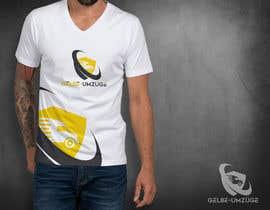 #581 cho Logo | Business cards | Car design | T-Shirt bởi Rajmonty