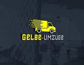 #591 cho Logo | Business cards | Car design | T-Shirt bởi rabiulsheikh470