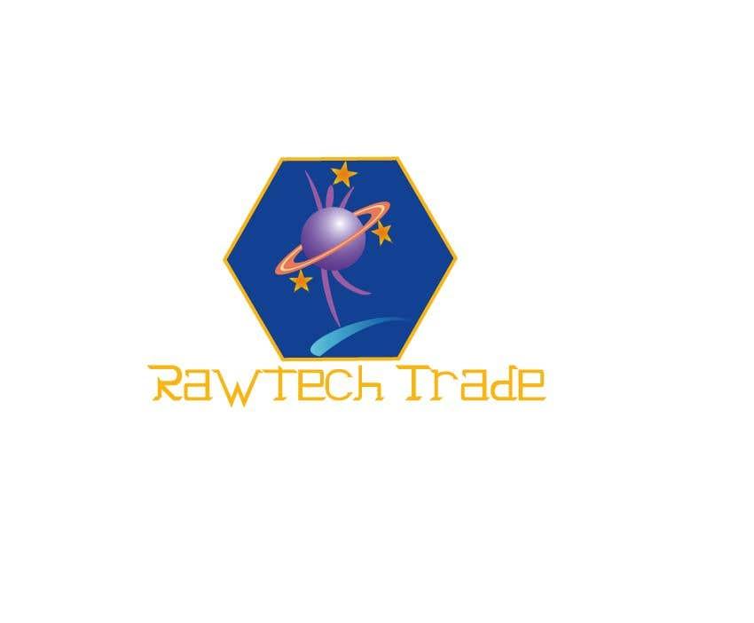 Penyertaan Peraduan #                                        222                                      untuk                                         We need a high quality and professional Logo for an Online Trading Platform