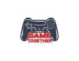 #79 cho Need logo for our new virtual game website! bởi saidulislam22880