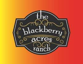 #23 cho The Blackberry Acres Ranch bởi ratuljsrbd