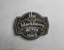 #24 cho The Blackberry Acres Ranch bởi ratuljsrbd