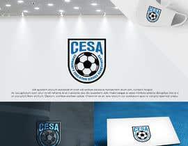 #159 cho soccer community bởi eddesignswork
