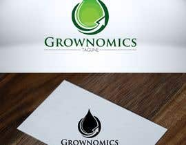 #25 for I need a professional logo for an new eco friendly Store by kingslogo