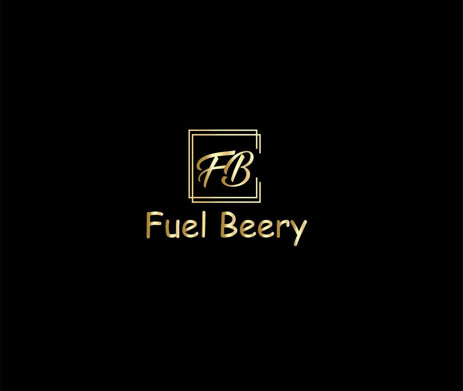Bài tham dự cuộc thi #                                        80                                      cho                                         Need Logo for My clothing Business Fuel beery