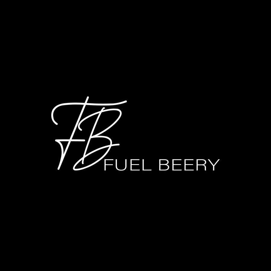 Bài tham dự cuộc thi #                                        77                                      cho                                         Need Logo for My clothing Business Fuel beery