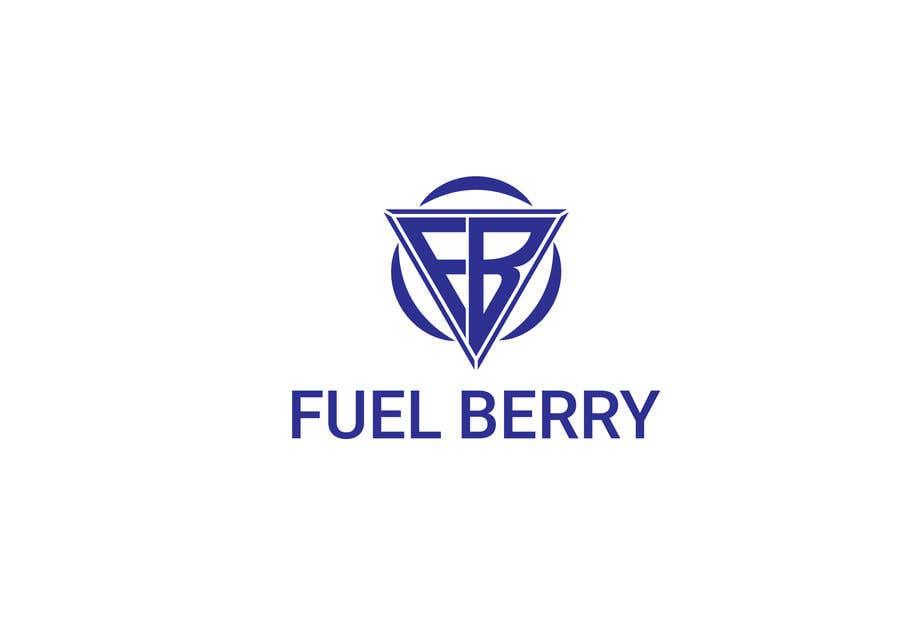 Bài tham dự cuộc thi #                                        73                                      cho                                         Need Logo for My clothing Business Fuel beery