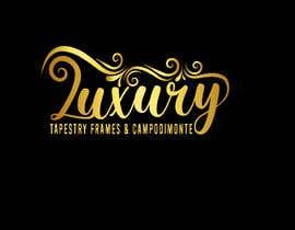 #43 cho Nice EASY elegant Logo bởi Ahmarniazi