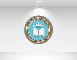 #50 for Logo for a educational center for entrepreneurs by Rumman014