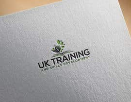 #54 for UK TRAINING AND SKILLS DEVELOPMENT by badhoneity