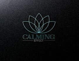#99 cho Logo for a mindfullness business bởi mahabubhossain13