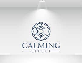 #105 cho Logo for a mindfullness business bởi onlyrakib13