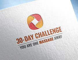 #17 for 30-Day Challenge - You Are One Massage Away! by ProGraphics4u