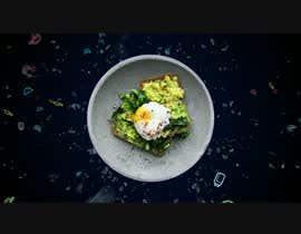 #85 cho Food Youtube Channel Intfo bởi thirumalaieditz