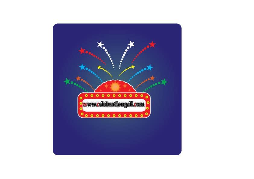 Inscrição nº 4 do Concurso para Logo Design for a new Web Portal
