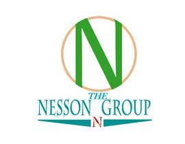 #35 for Design a Logo for THE NEESON GROUP by raselislam1990