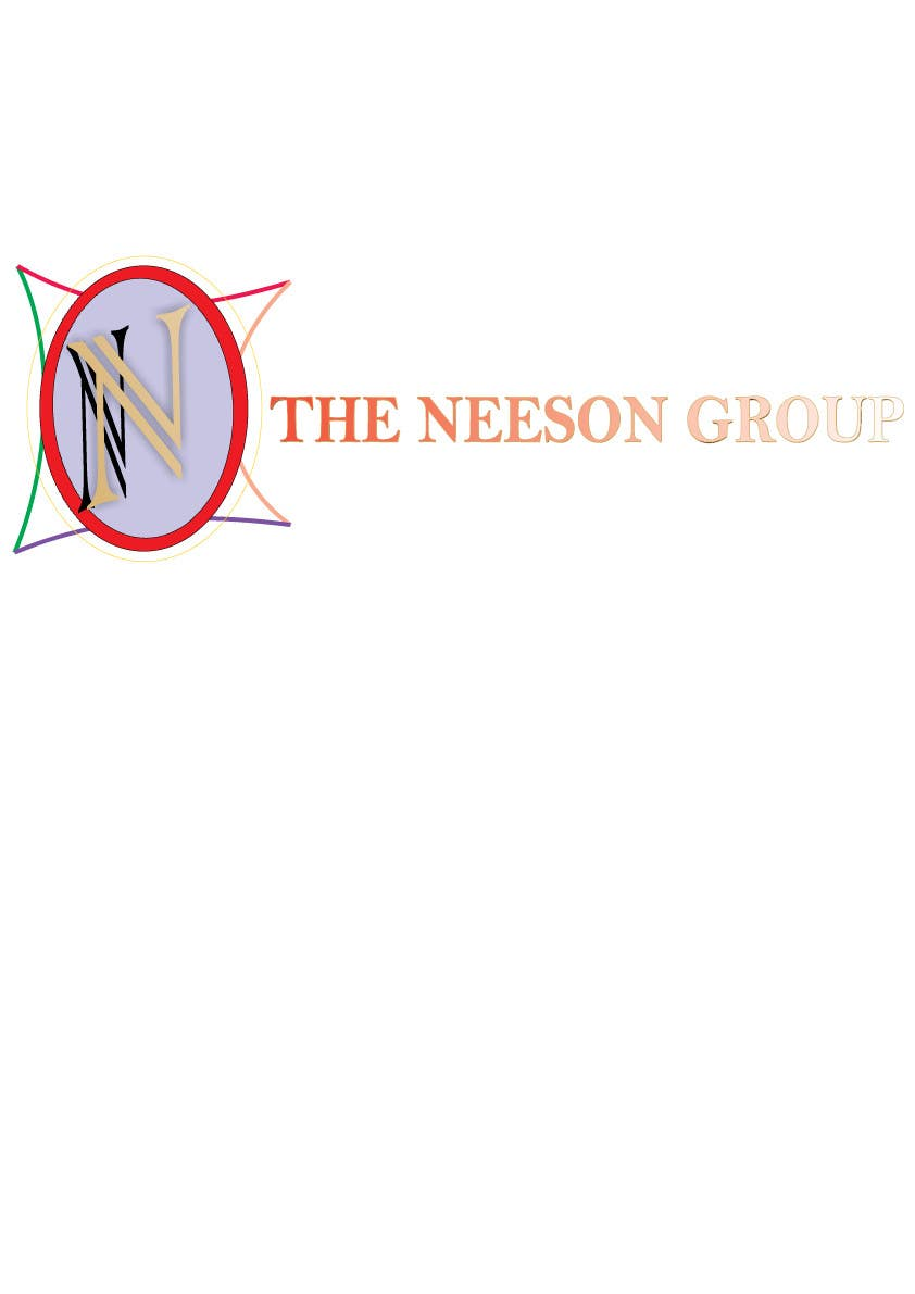 Contest Entry #32 for Design a Logo for THE NEESON GROUP