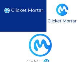nº 144 pour Créer un icône pour notre logo existant par mdrobiulislam126