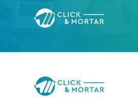nº 139 pour Créer un icône pour notre logo existant par Gracypetra