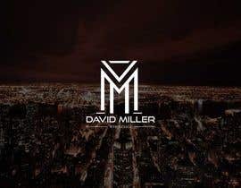 #70 untuk Design some Business Cards for David Miller Wholesale oleh JaizMaya