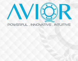 #92 untuk Develop a Corporate Identity for Avior oleh reeyasl