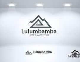 #25 cho Logo for mountain bike adventure tours bởi Zattoat
